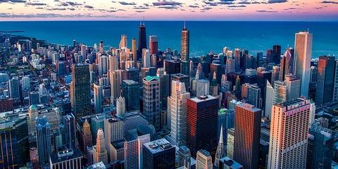 DaF DaZ Arbeitsblatt Clueso: Chicago