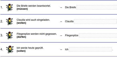 Schubert verlag online übungen