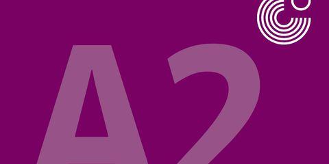 DaF DaZ Test Goethe-Zertifikat A2 - Übungsmaterialien