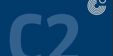 DaF DaZ Test Goethe-Zertifikat C2: Großes Deutsches Sprachdiplom - Übungsmaterialien