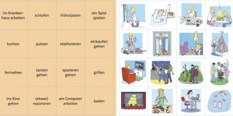 Deutsch Lernen Mit Spielen Und Ratseln Pdf