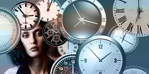 DaF DaZ Online-Übung Irreale Bedingungssätze in der Vergangenheit
