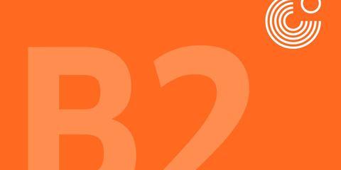 DaF DaZ Test Goethe-Zertifikat B2 - Übungsmaterialien 2019