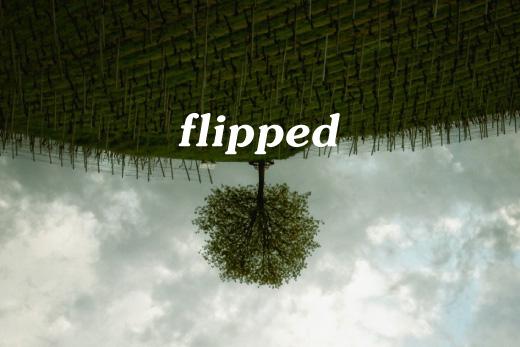flipepd_classroom