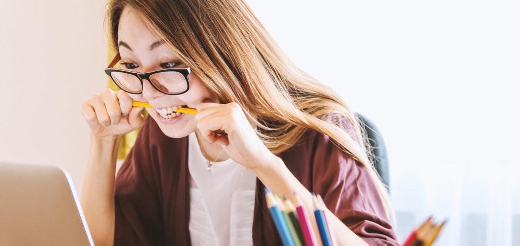 Tests, Übungen und Prüfungsvorbereitungen Sprachzertifikate